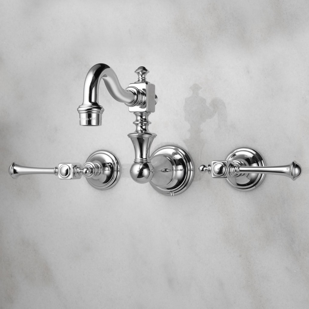 Ideas, kohler wall mount faucet purist kohler wall mount faucet purist the unique wall mount kitchen faucet decor trends 1024 x 1024  .