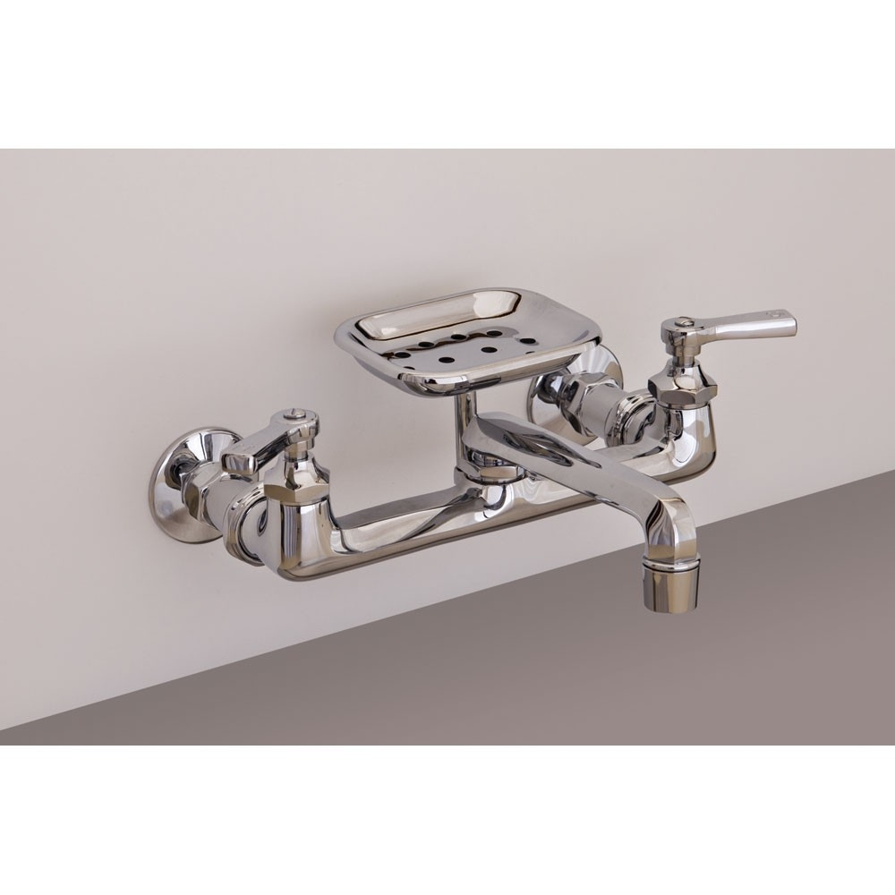Ideas, kohler wall mount faucet with soap dish kohler wall mount faucet with soap dish wall mount kitchen faucet home design ideas 1000 x 1000  .