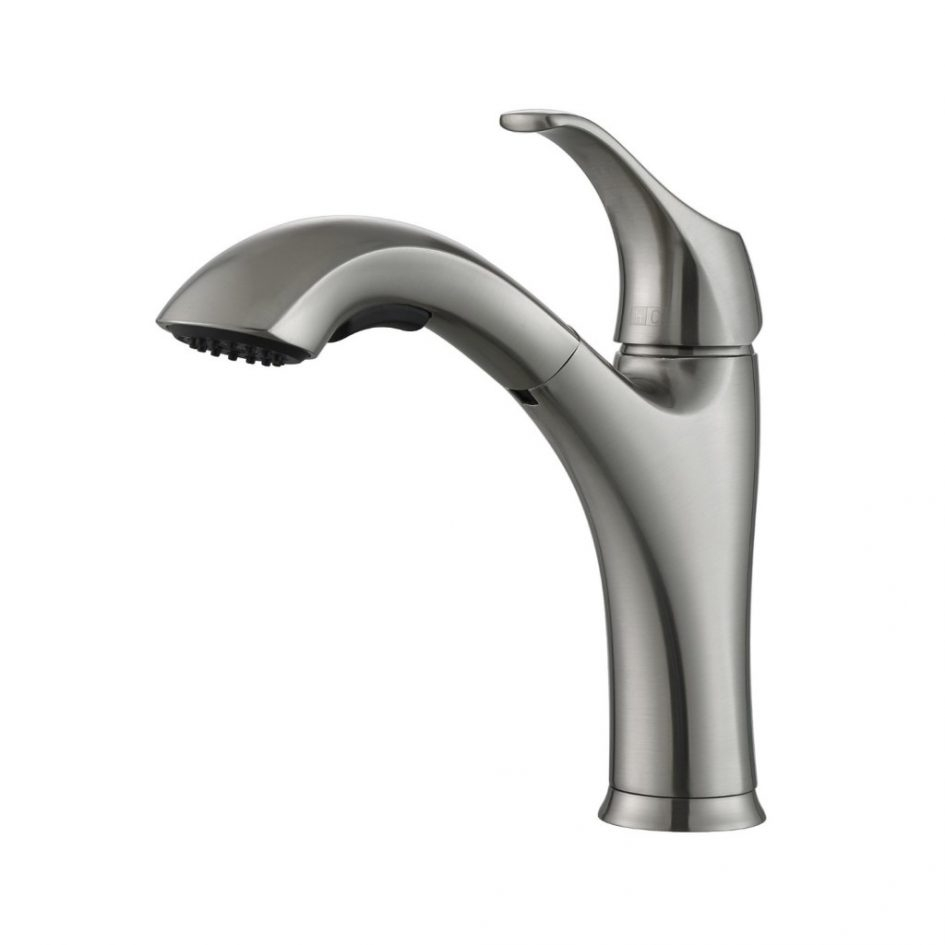 Ideas, kraus faucets any good kraus faucets any good kitchen ferguson bathroom faucets giagni fresco stainless steel 1 945 x 945  .