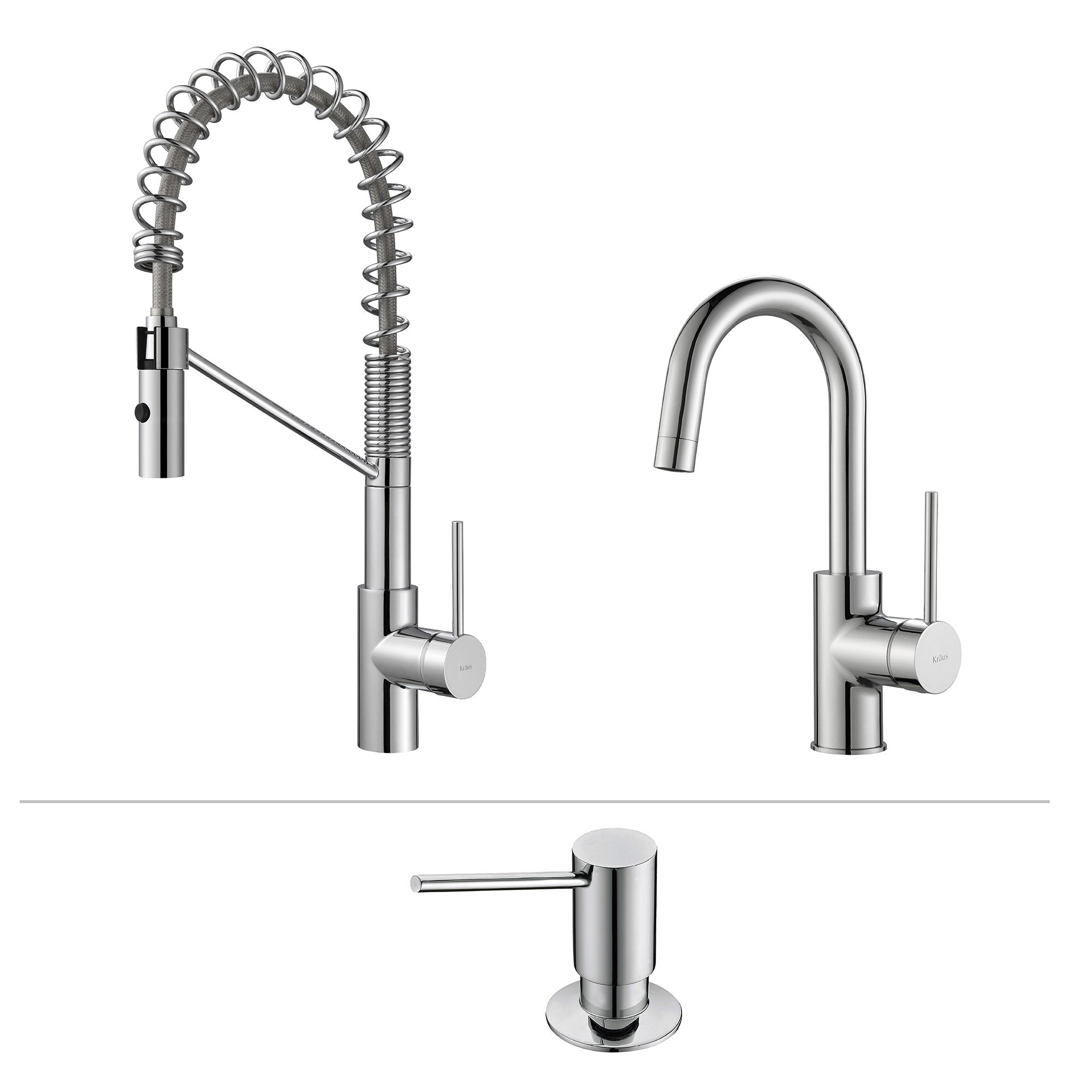 Ideas, kraus faucets any good kraus faucets any good kraus kitchen faucets kraususa 2000 x 2000  .