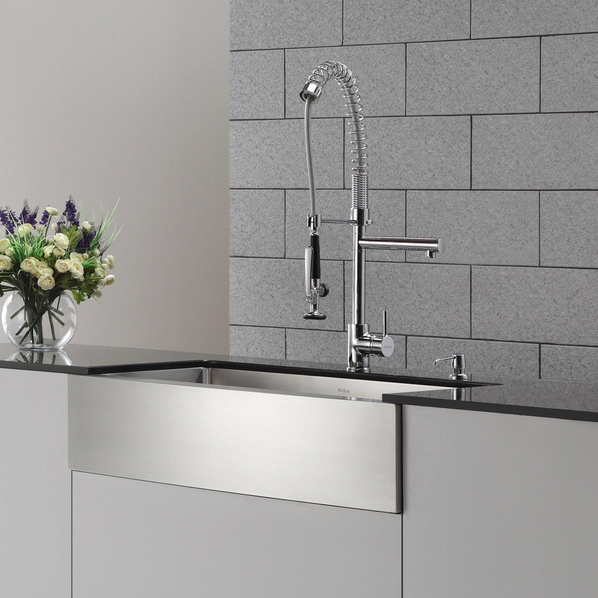Ideas, kraus kitchen faucet 1602 kraus kitchen faucet 1602 kitchen faucet kraususa 2000 x 2000  .