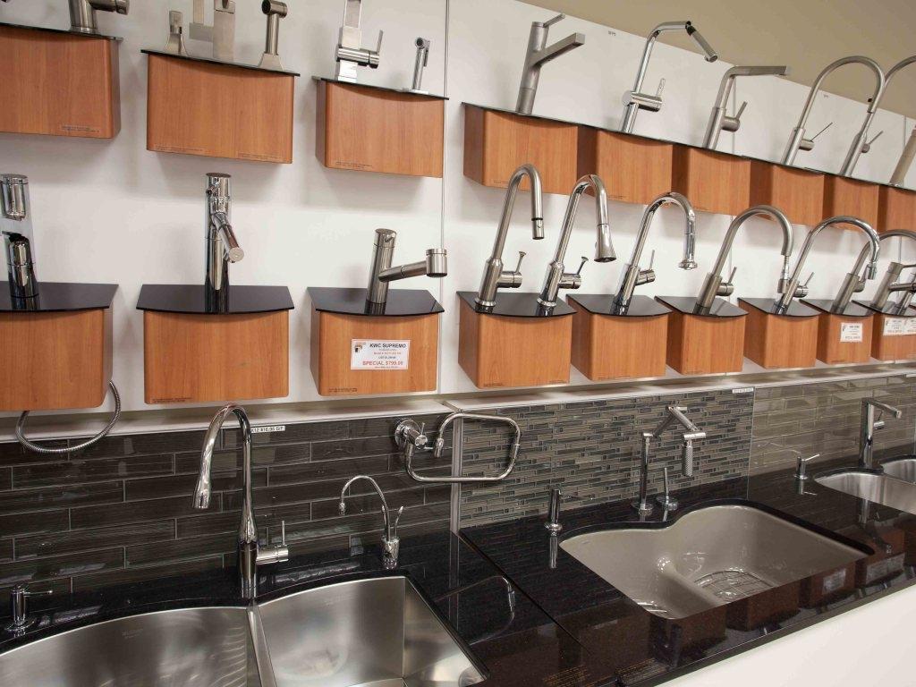 Ideas, kwc domo faucet cartridge kwc domo faucet cartridge kitchen faucet kwc luna kitchen faucet kwc luna kitchen faucet 1024 x 768 1  .