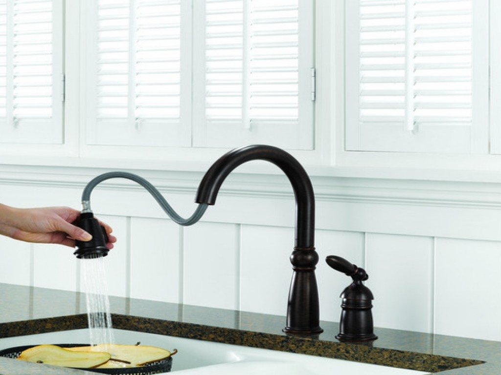 Ideas, kwc domo faucet cartridge kwc domo faucet cartridge kitchen faucet kwc luna kitchen faucet kwc luna kitchen faucet 1024 x 768  .