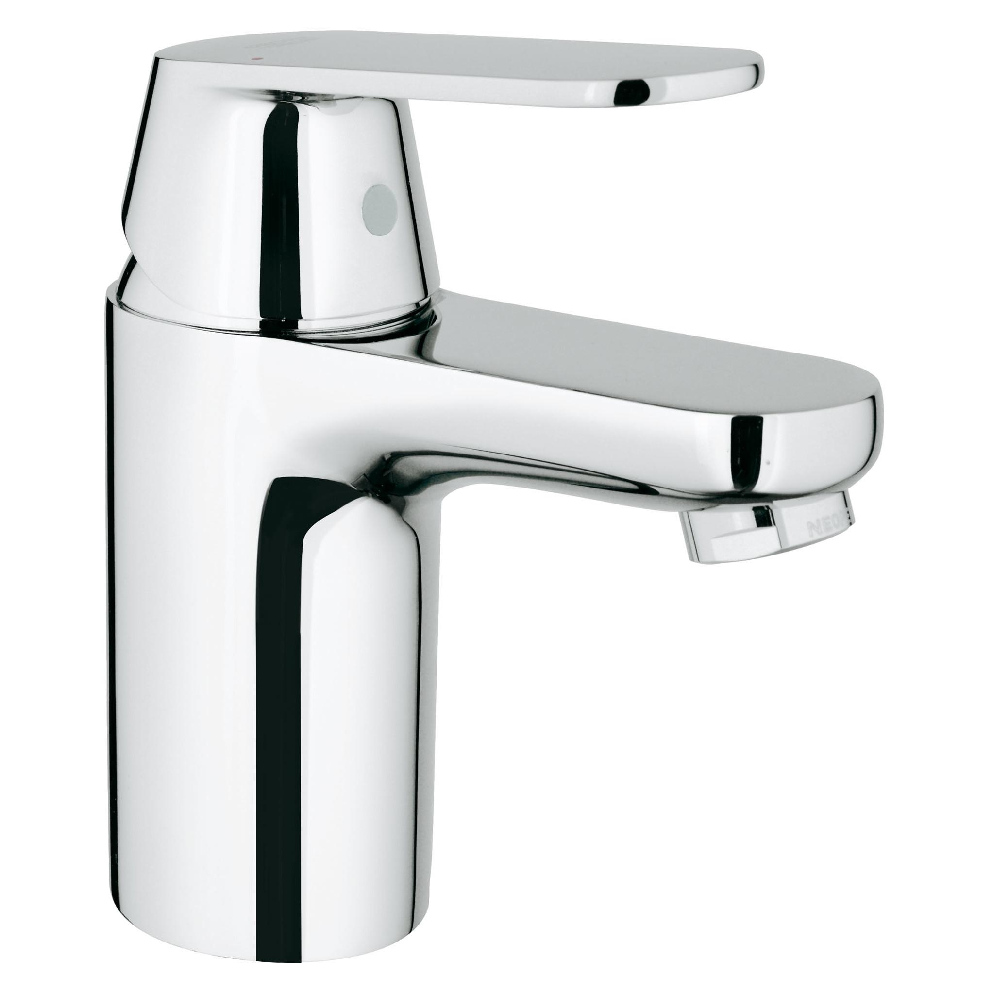 Ideas, kwc domo faucet cartridge kwc domo faucet cartridge kitchen graff faucets parts giagni fresco stainless steel 1 handle 2043 x 2043  .