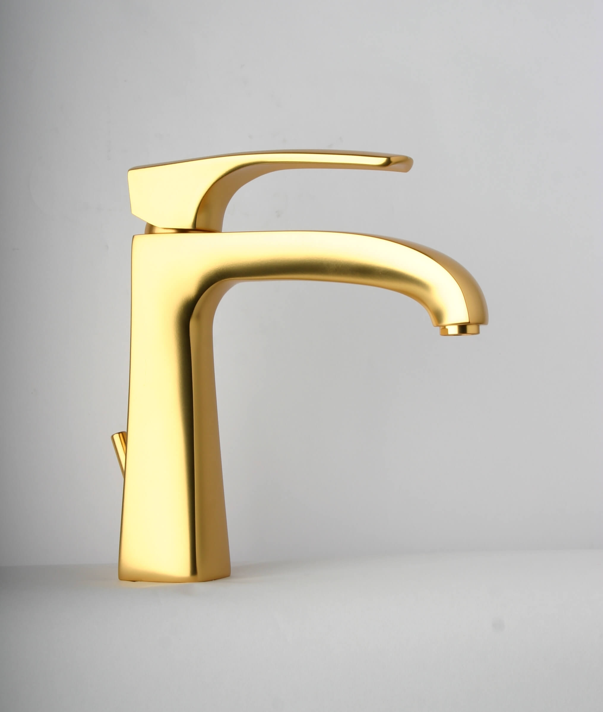la toscana bathroom faucets la toscana bathroom faucets latoscana paini bathroom faucets wave plumbing 2031 x 2397
