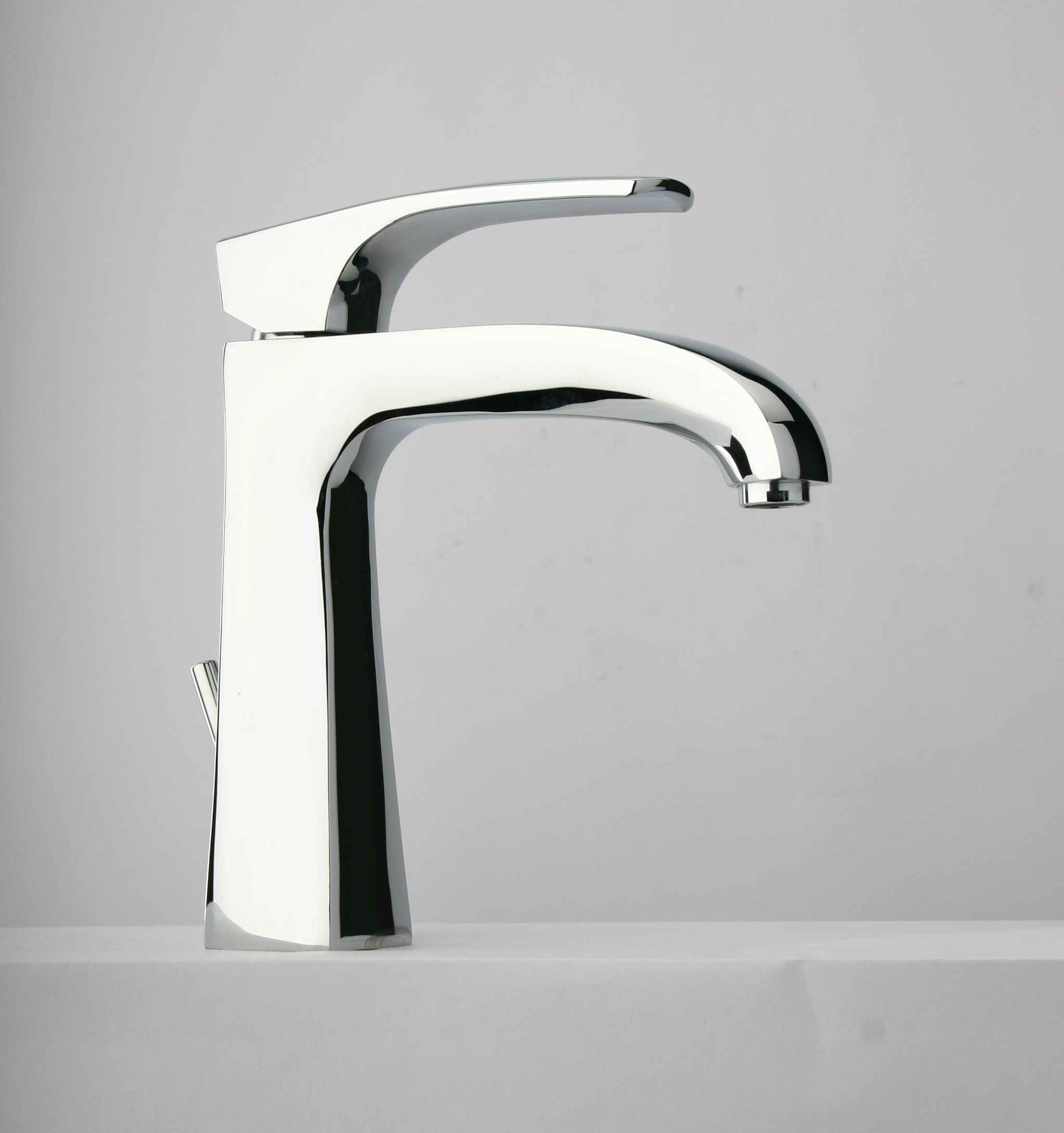Ideas, la toscana bathroom faucets la toscana bathroom faucets latoscana paini bathroom faucets wave plumbing 2046 x 2178  .