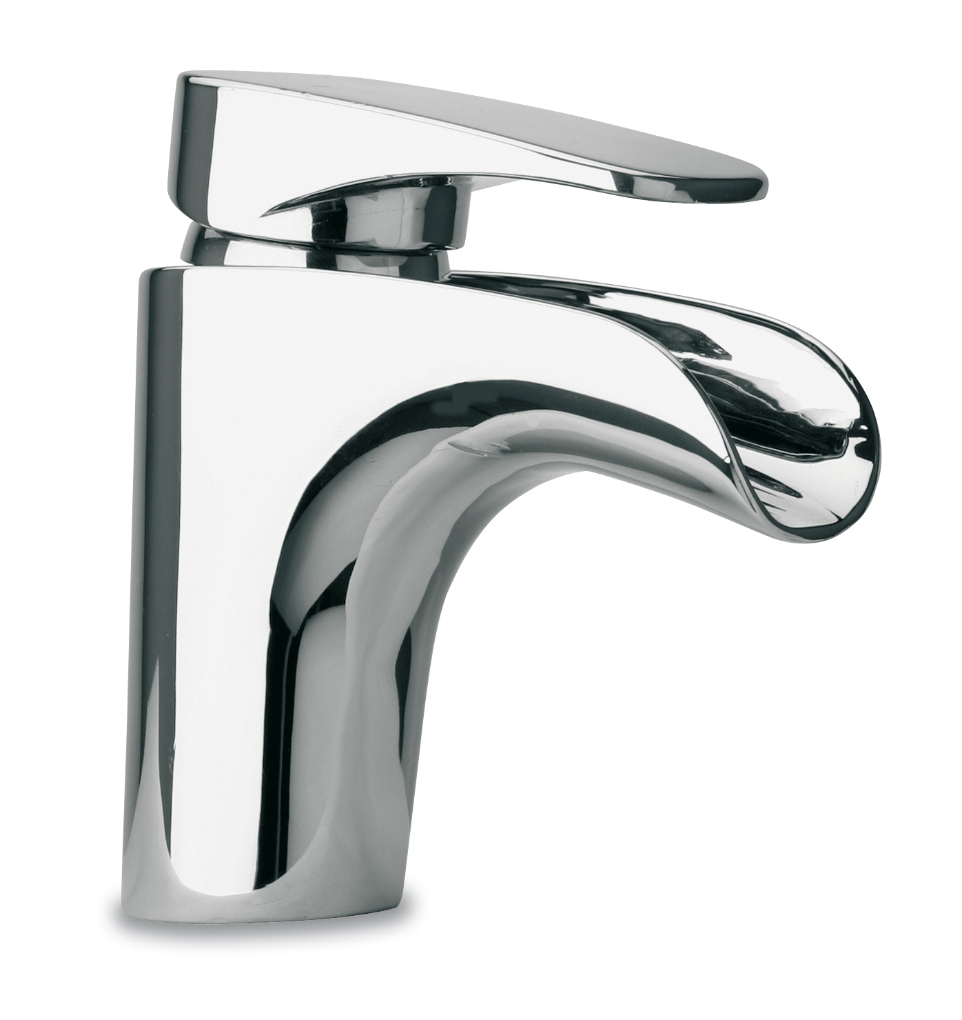 Ideas, la toscana bathroom faucets la toscana bathroom faucets novello latoscana 1396 x 1479  .