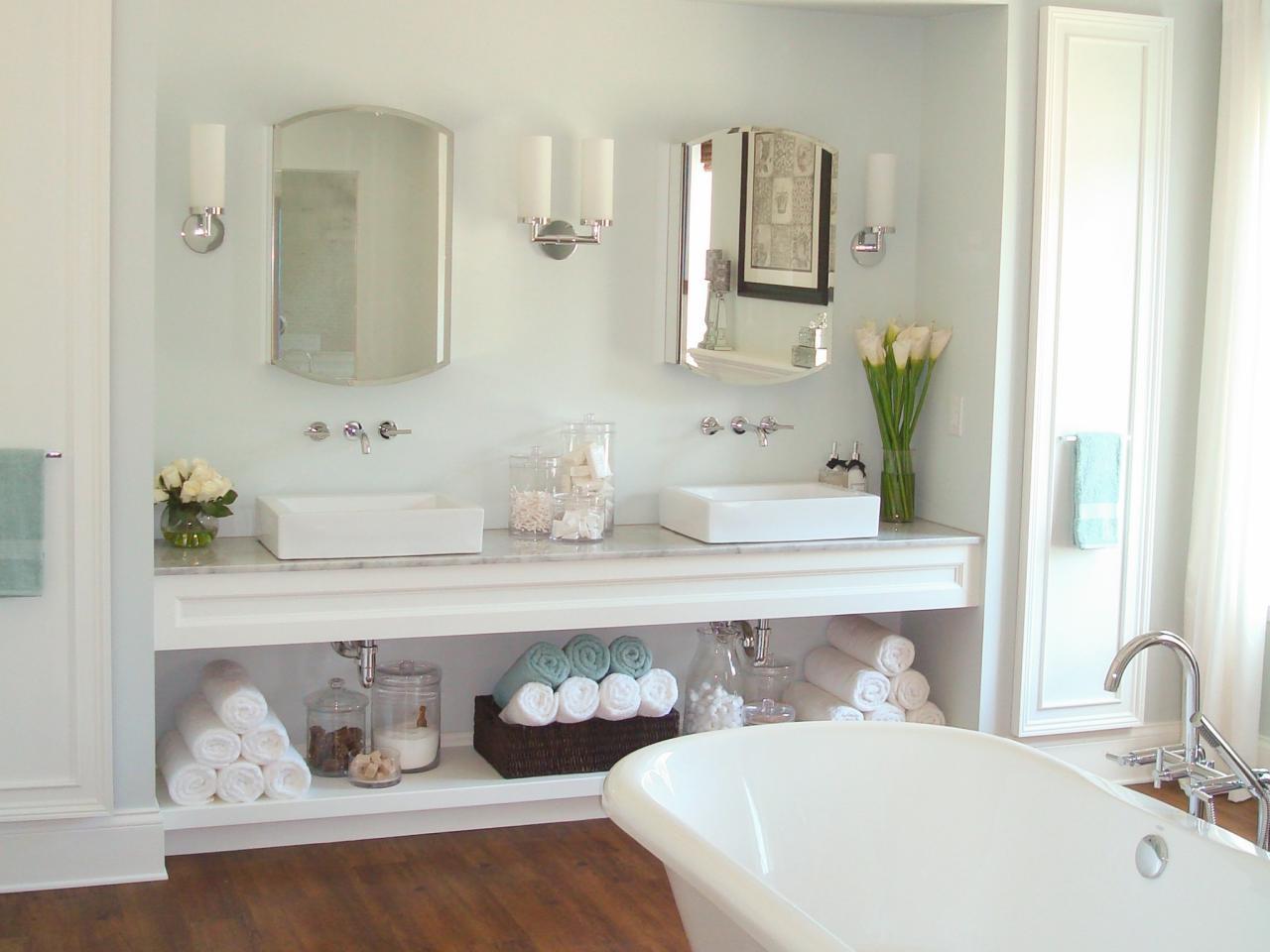 latest bathroom faucet trends latest bathroom faucet trends 2016 bathroom trends washroom bathroom master bath trends part 1 1280 x 960 jpeg