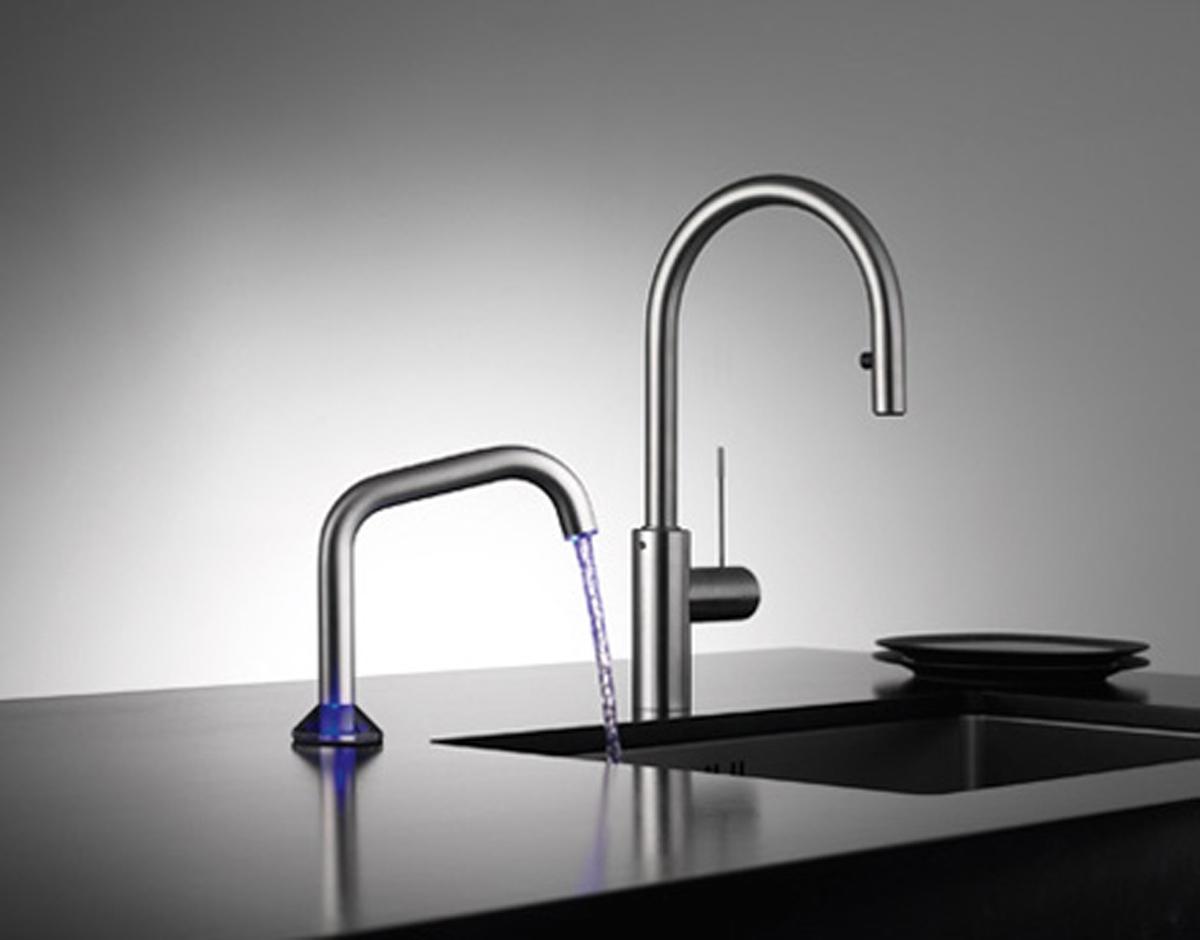 Ideas, latest bathroom faucet trends latest bathroom faucet trends 28 kitchen faucet trends trend watch 2014 five faucet 1200 x 940  .