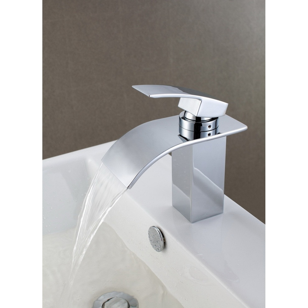 Ideas, latest grohe bathroom sink faucets home design and decor for sizing 990 x 990  .
