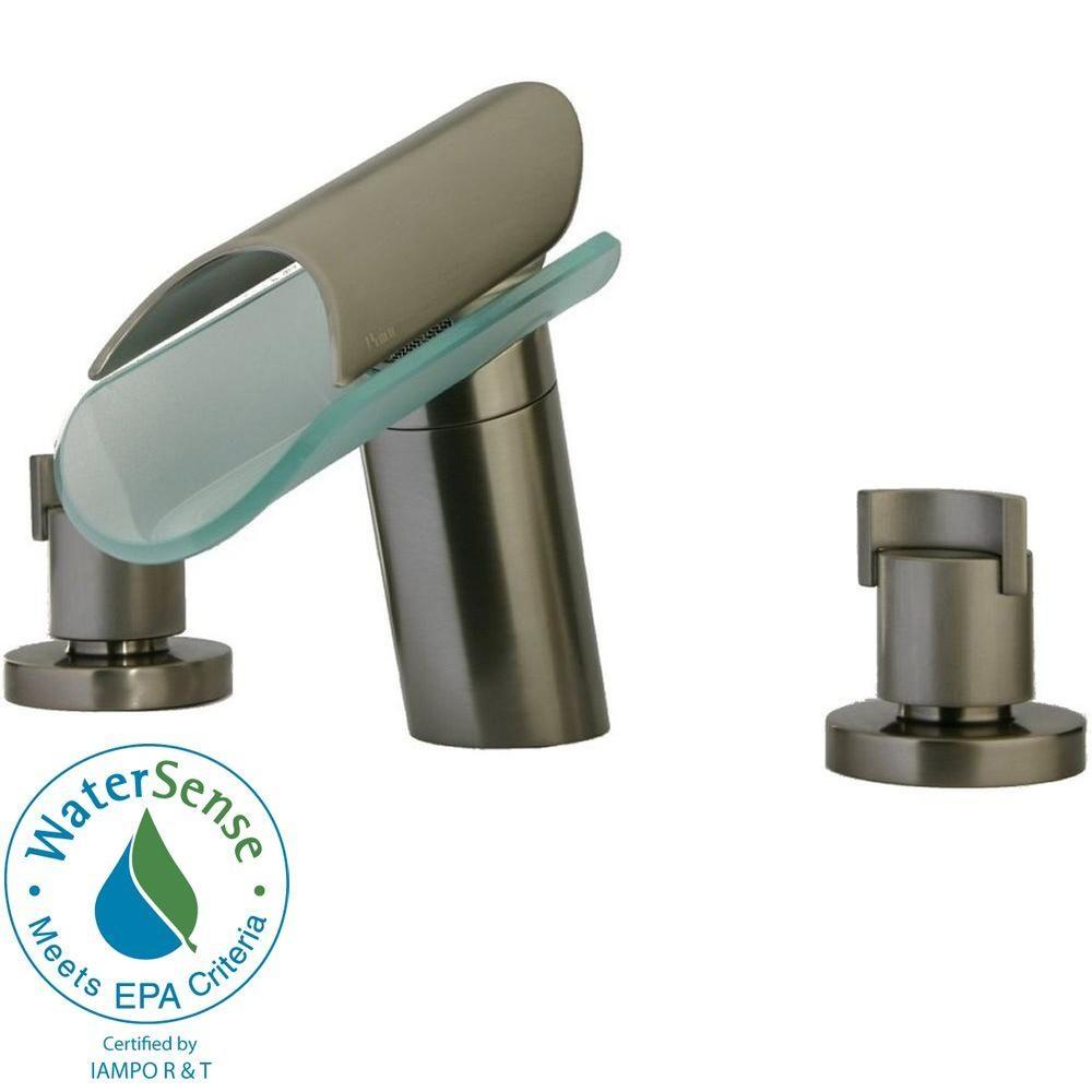 Ideas, latoscana morgana 8 in widespread 2 handle low arc bathroom throughout measurements 1000 x 1000  .