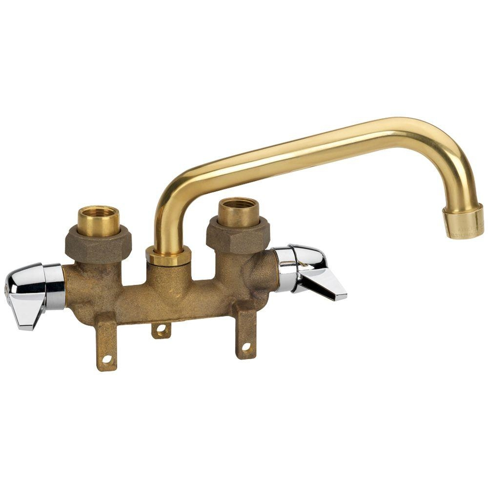Ideas, laundry faucet with hose connection laundry faucet with hose connection homewerks worldwide 2 handle laundry tray faucet in rough brass 1000 x 1000  .