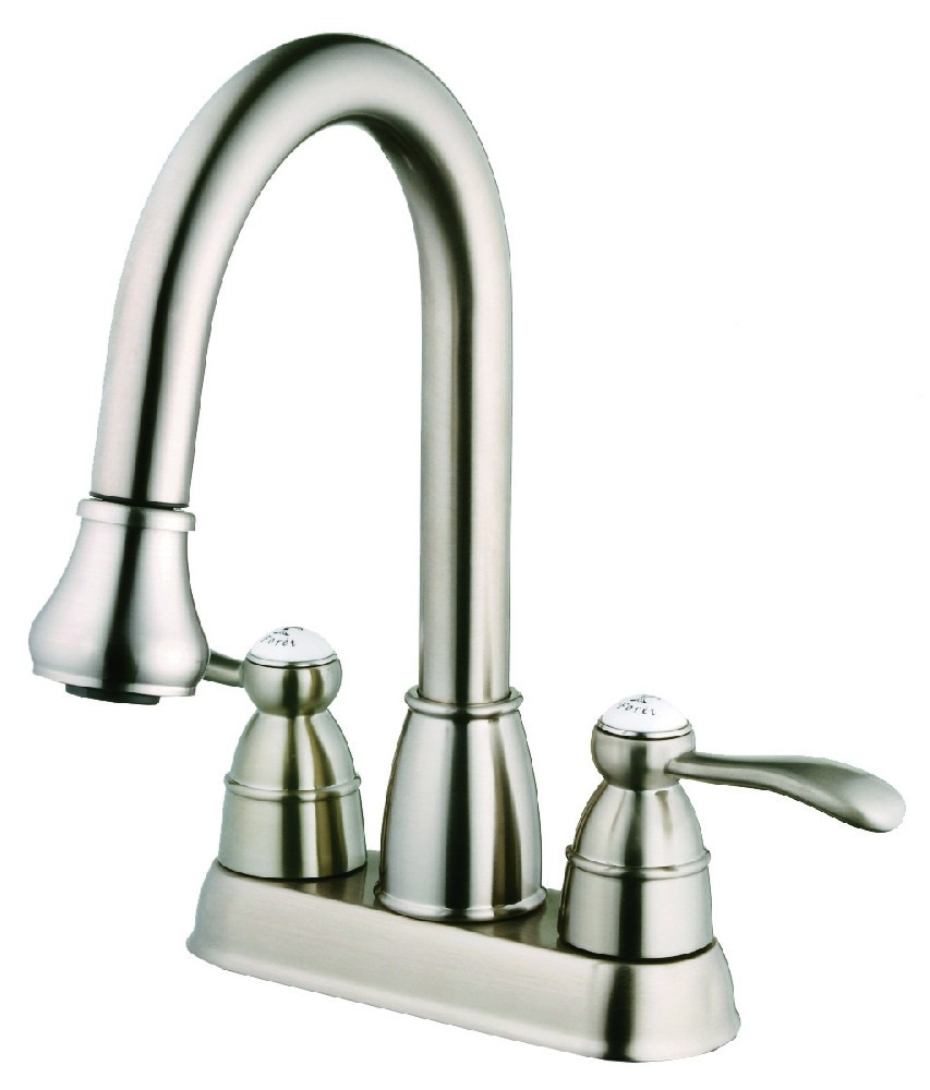Ideas, laundry sink faucet with spray befon with regard to size 853 x 1000  .