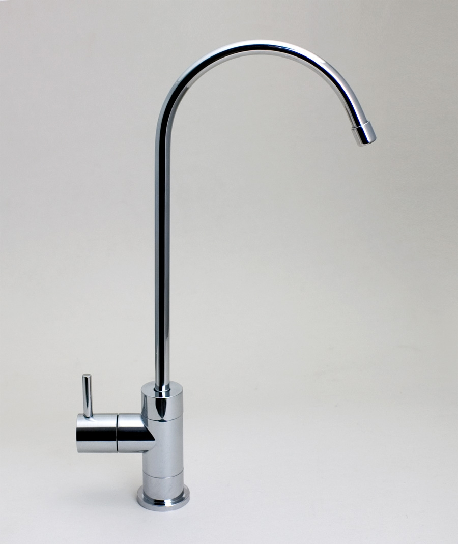 Ideas, ledge faucets pure water products llc regarding measurements 900 x 1069 1  .