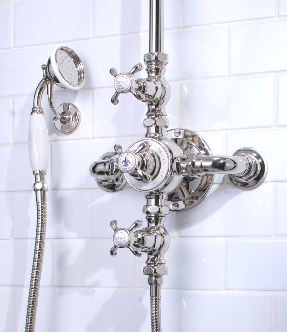 lefroy brooks belle aire faucet lefroy brooks belle aire faucet make a splash with lefroy brooks design on tap 1000 x 1157