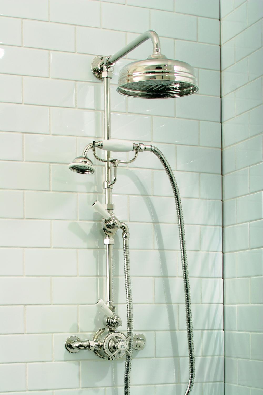 Ideas, lefroy brooks belle aire faucet lefroy brooks belle aire faucet make a splash with lefroy brooks design on tap 1000 x 1500  .