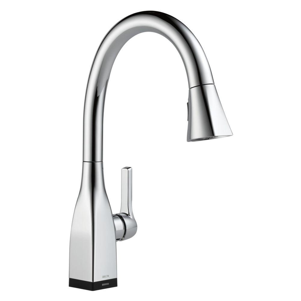 Ideas, lefroy brooks kitchen faucets lefroy brooks kitchen faucets 28 american standard fairbury kitchen faucet american 1000 x 1000  .