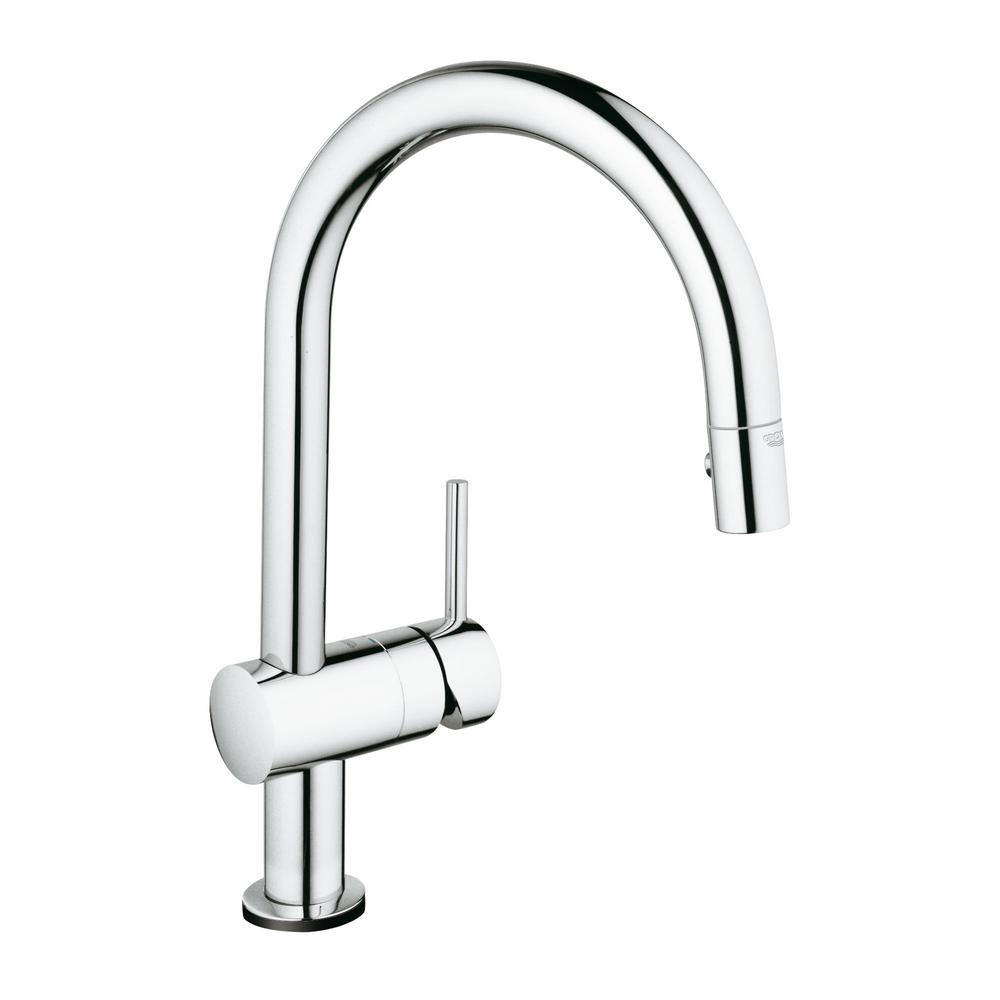 lefroy brooks kitchen faucets lefroy brooks kitchen faucets grohe k7 semi pro single handle pull out sprayer kitchen faucet in 1000 x 1000