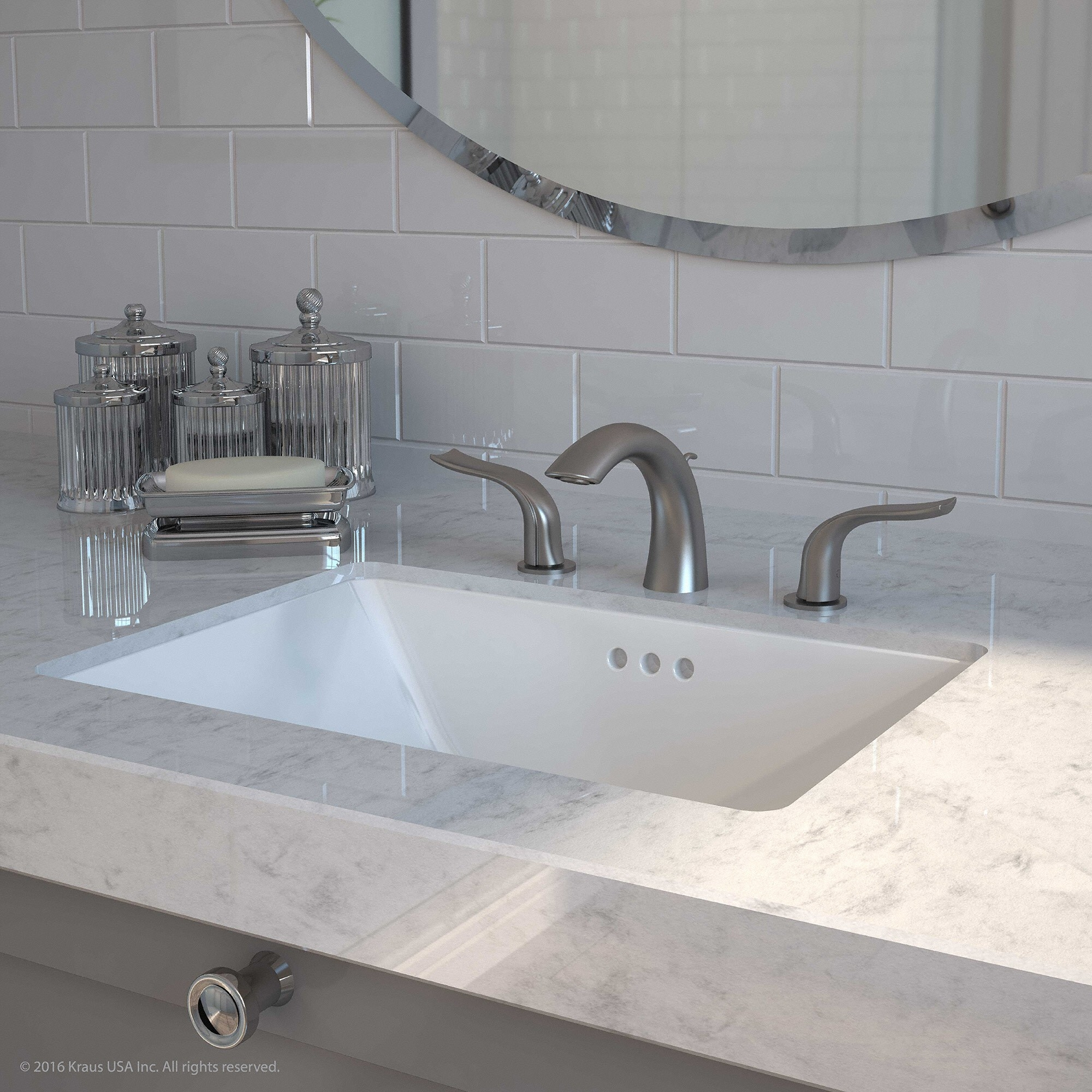 Ideas, lift rod for bathroom sink my web value pertaining to size 2000 x 2000  .