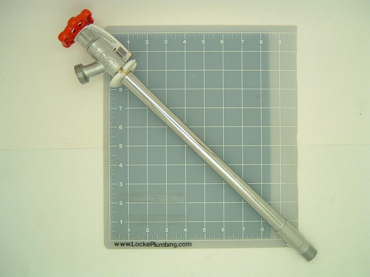 Ideas, locke plumbing throughout measurements 1280 x 960  .