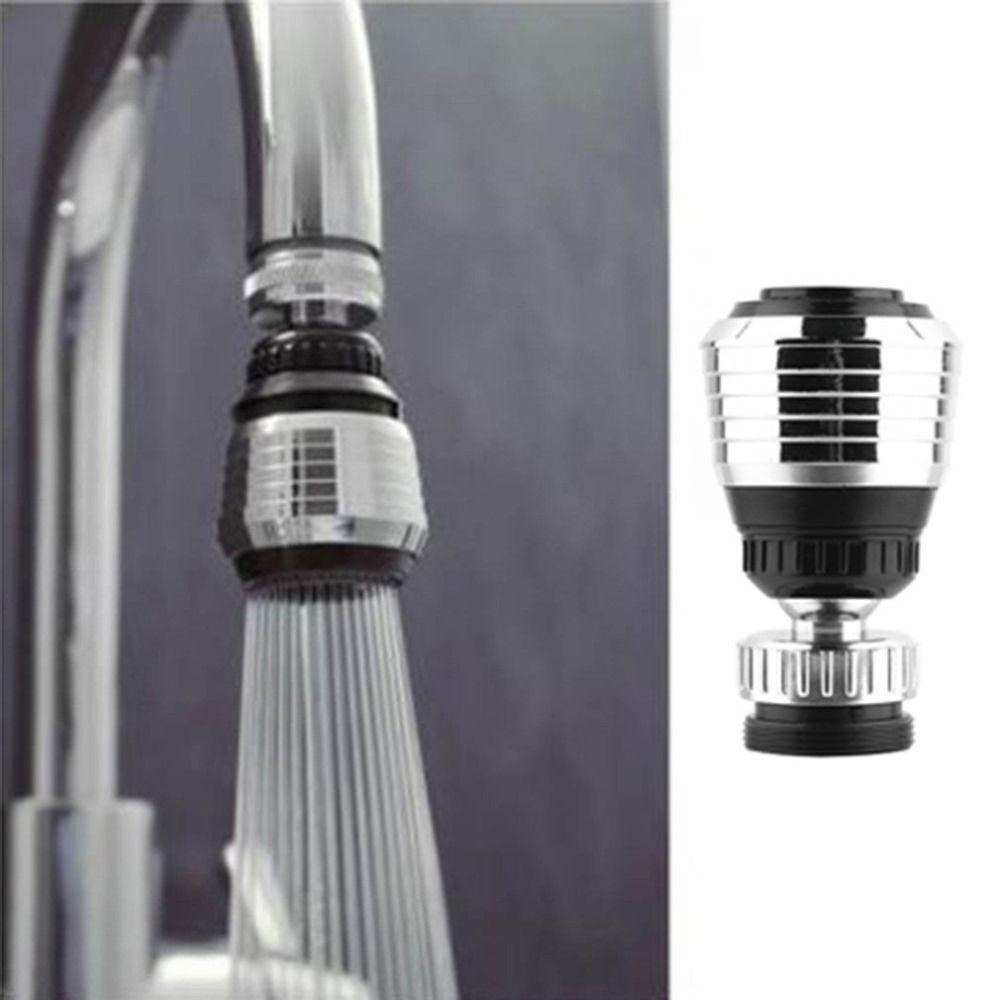 Ideas, low flow kitchen faucet aerator low flow kitchen faucet aerator sink water faucet tip swivel nozzle adapter kitchen aerator tap 1000 x 1000  .