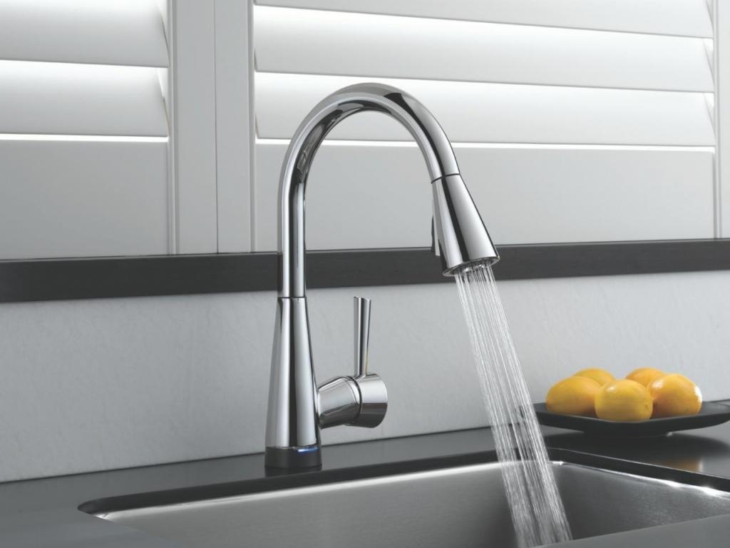 Ideas, low flow moen kitchen faucet low flow moen kitchen faucet kitchen faucet low flow of watercyprustourismcentre 1024 x 768 jpeg.
