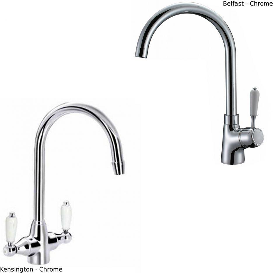 Ideas, low flow moen kitchen faucet low flow moen kitchen faucet kitchen sink cartridge low water pressure in kitchen faucet only 936 x 936  .