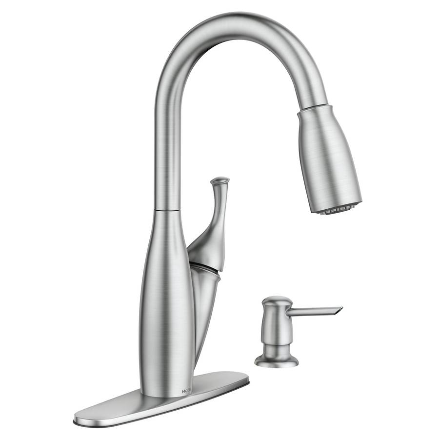 lowes shower faucet systems lowes shower faucet systems bathroom outstanding moen banbury for bathroom and kitchen 900 x 900