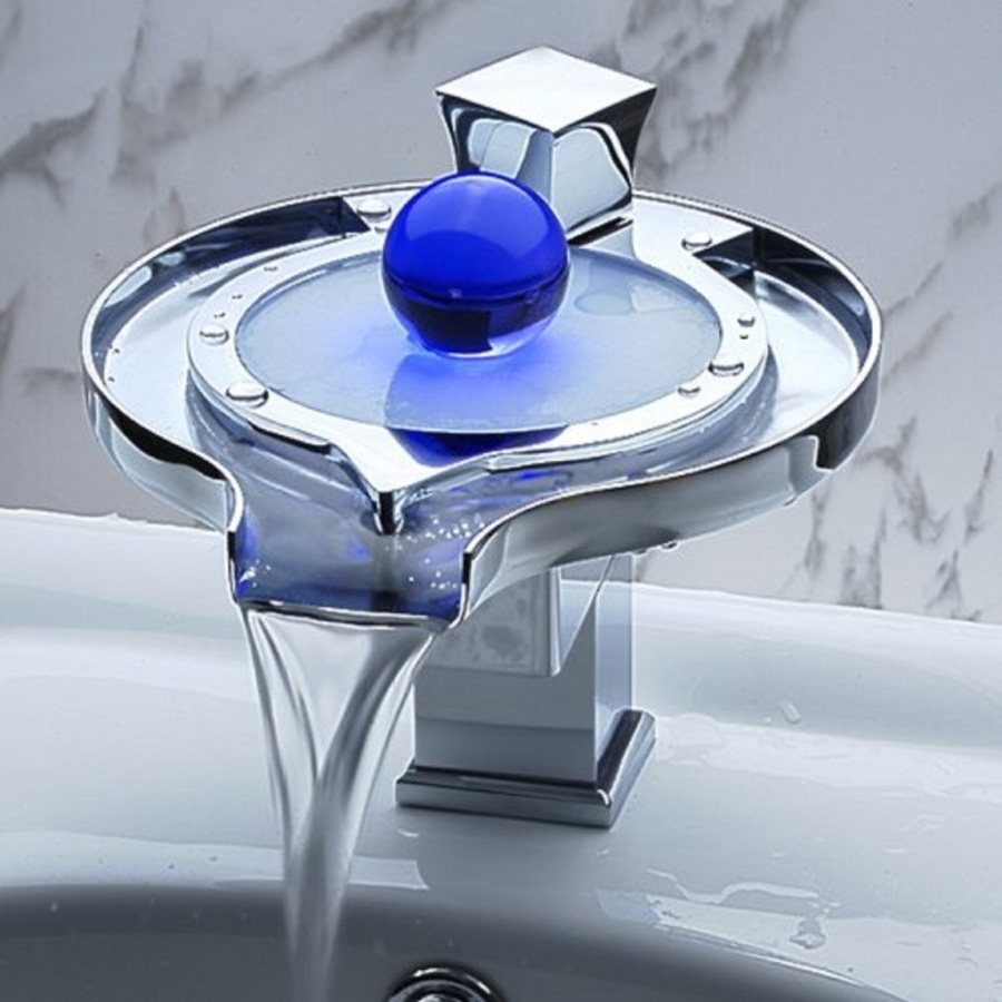 Ideas, luxury bathroom faucets design ideas 23245 pertaining to dimensions 900 x 900  .