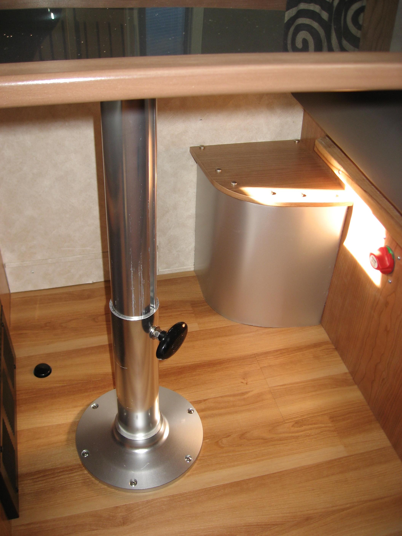 Ideas, marine bench seat bathroom faucet and bench ideas regarding size 2112 x 2816  .