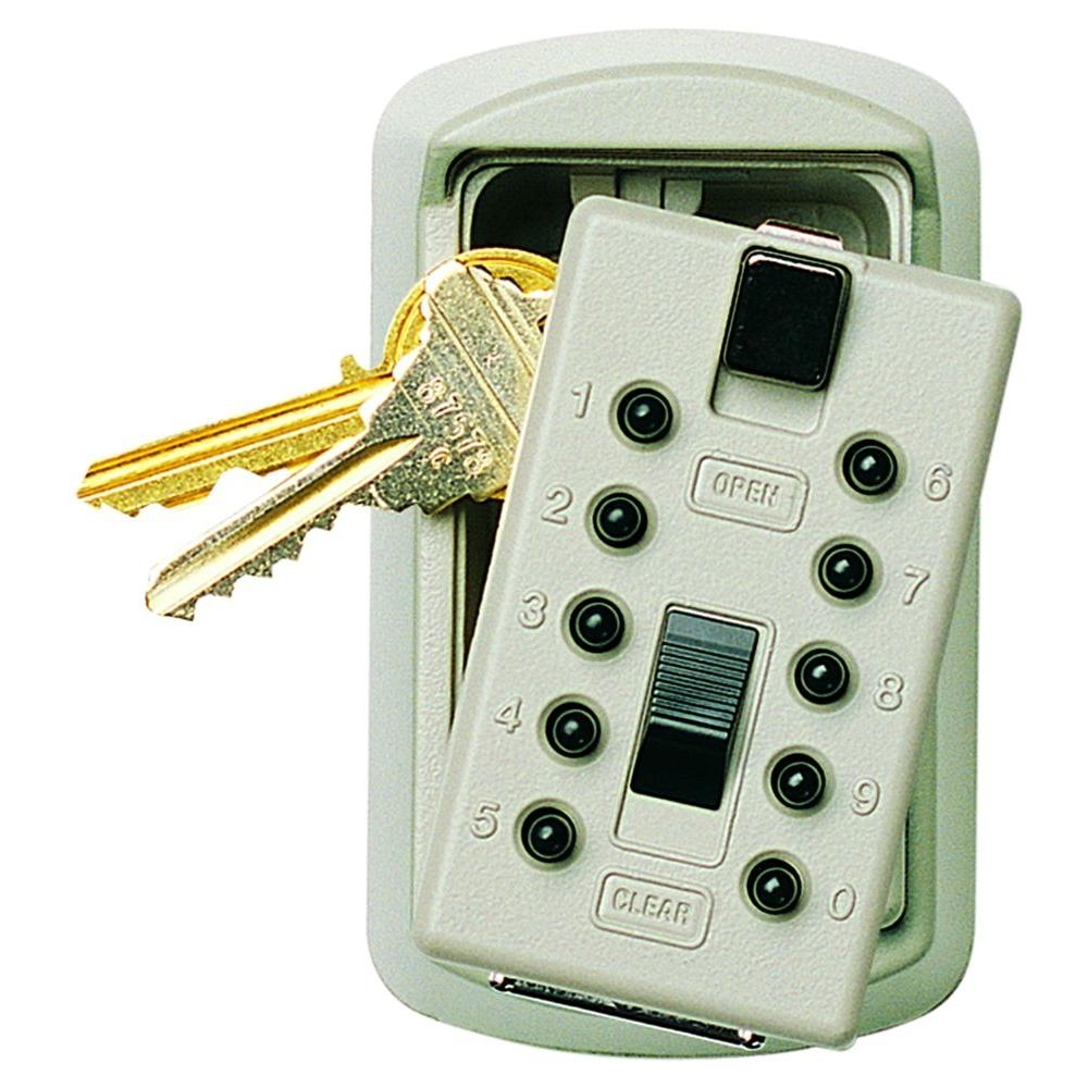Ideas, master lock 3 14 in set your own combination wall lock box intended for size 1000 x 1000  .
