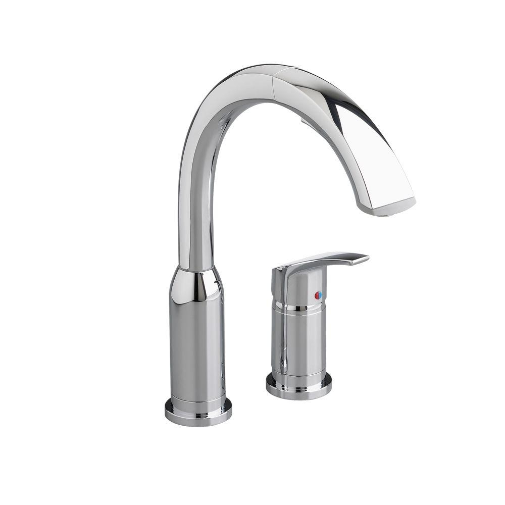 Ideas, max flow rate kitchen faucet max flow rate kitchen faucet american standard quince semi professional single handle pull out 1000 x 1000  .
