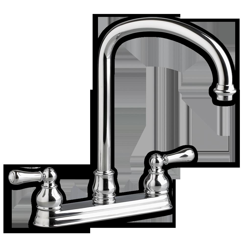 Ideas, max flow rate kitchen faucet max flow rate kitchen faucet hampton 2 handle high arc kitchen faucet american standard 1000 x 1000  .