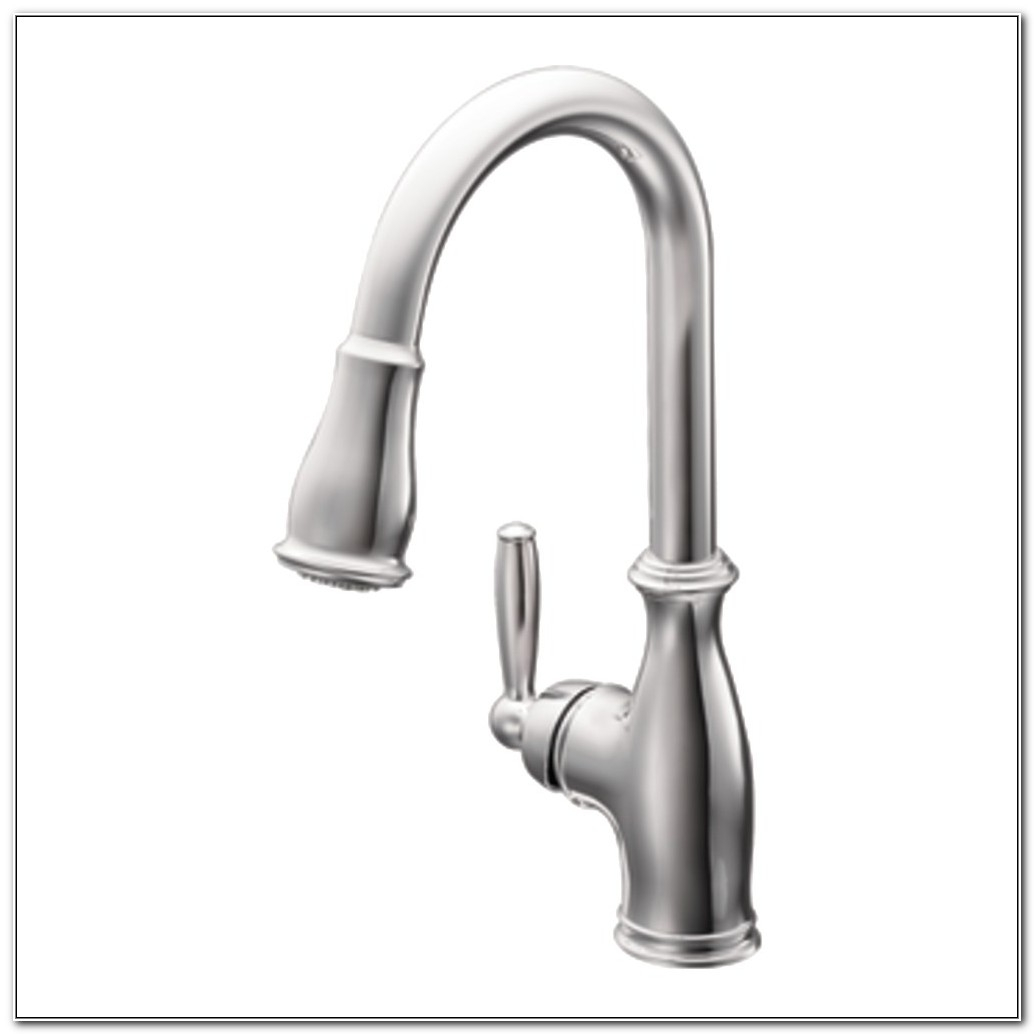 maximum flow rate kitchen faucet maximum flow rate kitchen faucet kitchen faucet maximum flow rate sinks and faucets home design 1034 x 1034