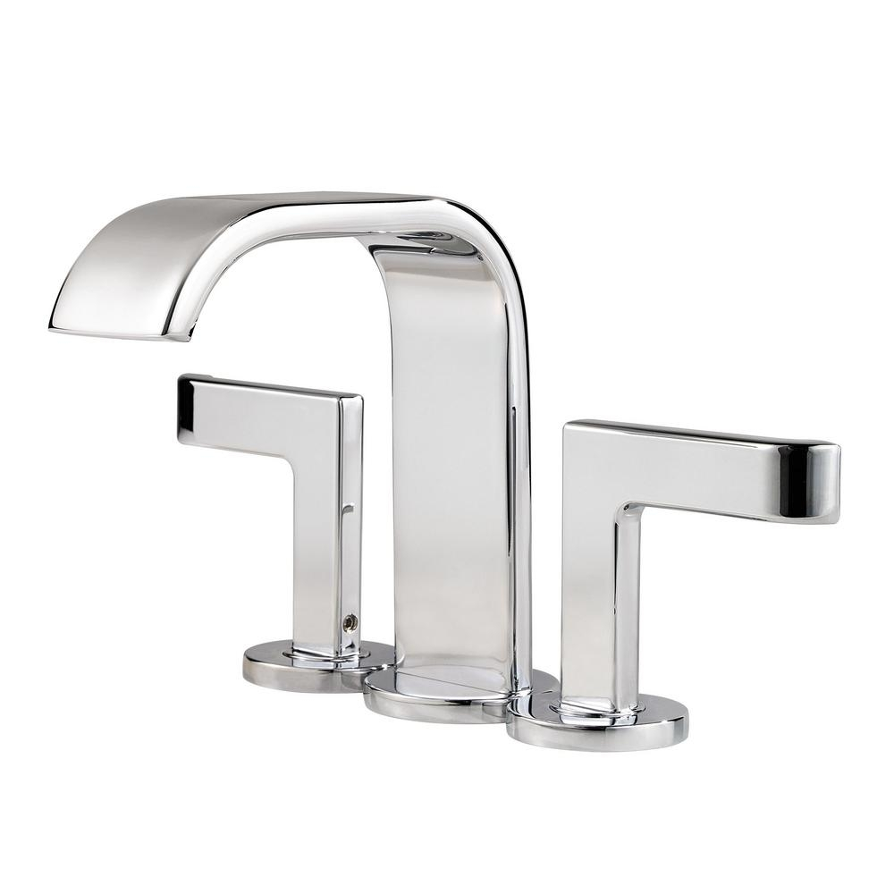 Ideas, minispread bathroom sink faucets bathroom sink faucets the pertaining to sizing 1000 x 1000  .
