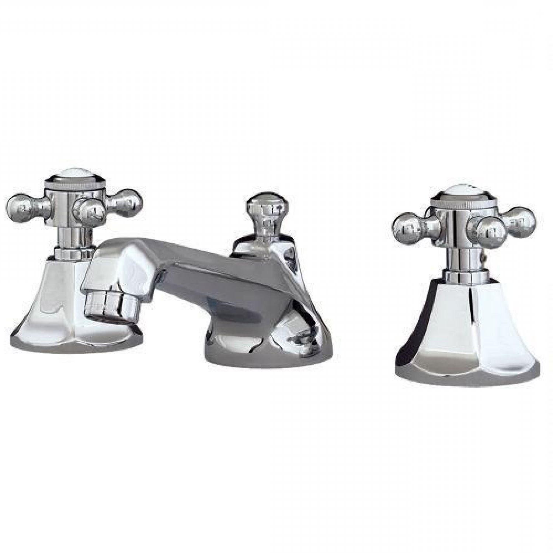Ideas, mirabelle faucets boca raton best faucets decoration for measurements 1500 x 1500  .