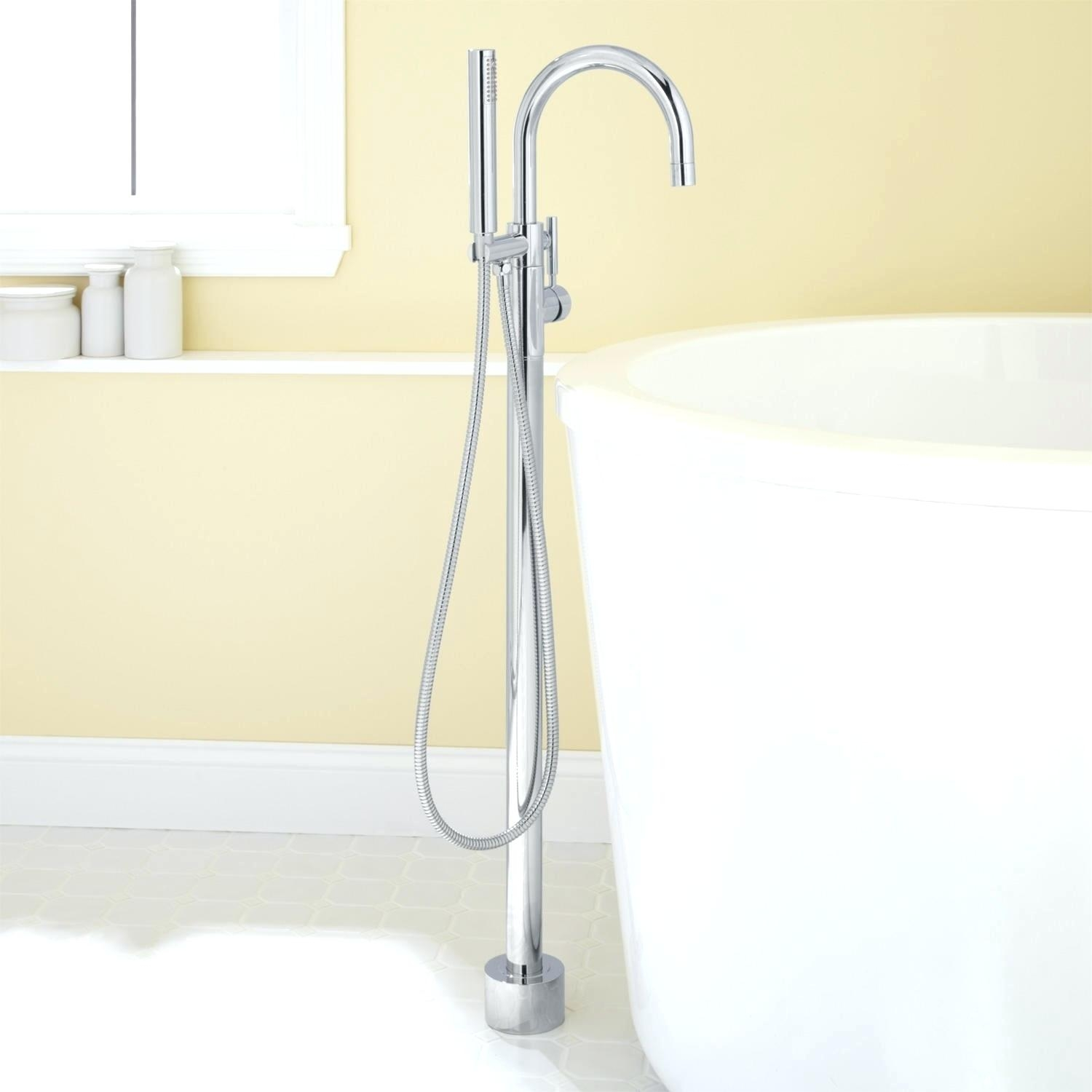 Ideas, mirabelle faucets boca raton best faucets decoration with regard to size 1500 x 1500  .