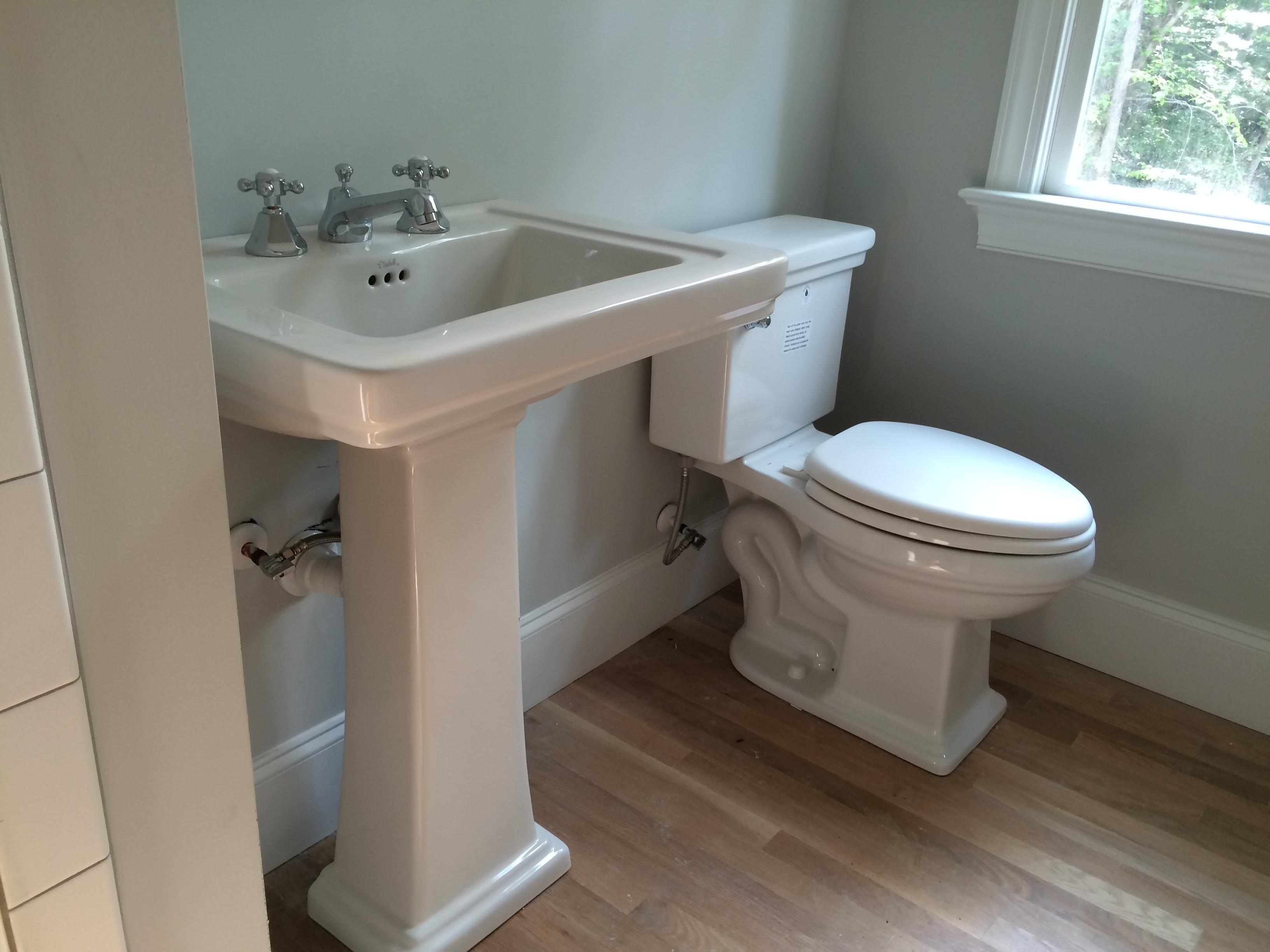 Ideas, mirabelle sinks best sink decoration with regard to sizing 3264 x 2448  .