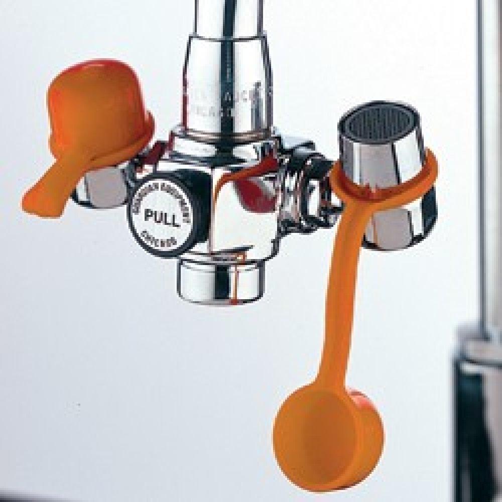 Ideas, misc mortuary faucet mount eyewash unit for dimensions 1000 x 1000  .