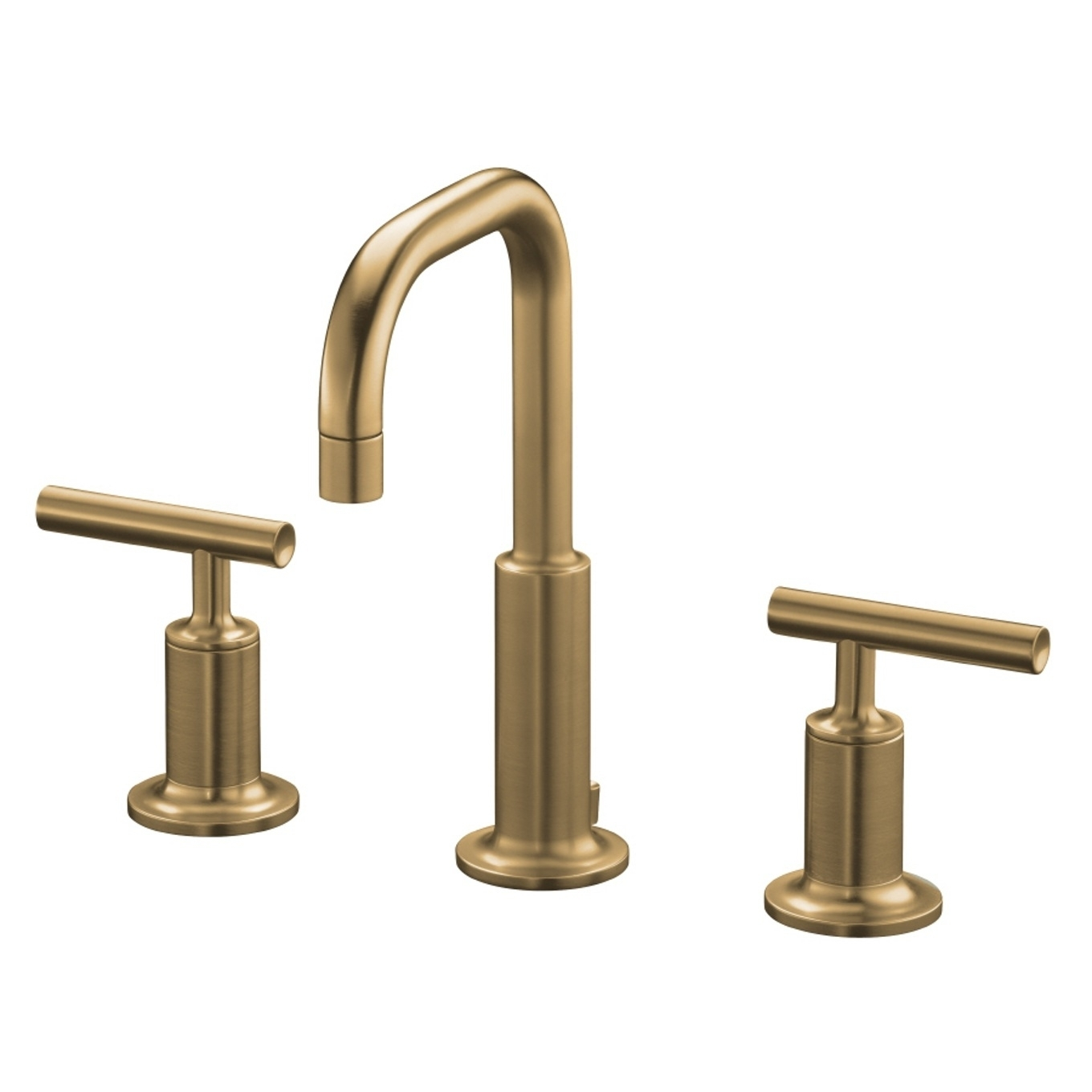 Ideas, mobile home kitchen faucet with sprayer mobile home kitchen faucet with sprayer faucets american hardware mfg mobile home plumbing spouts in 1360 x 1360  .