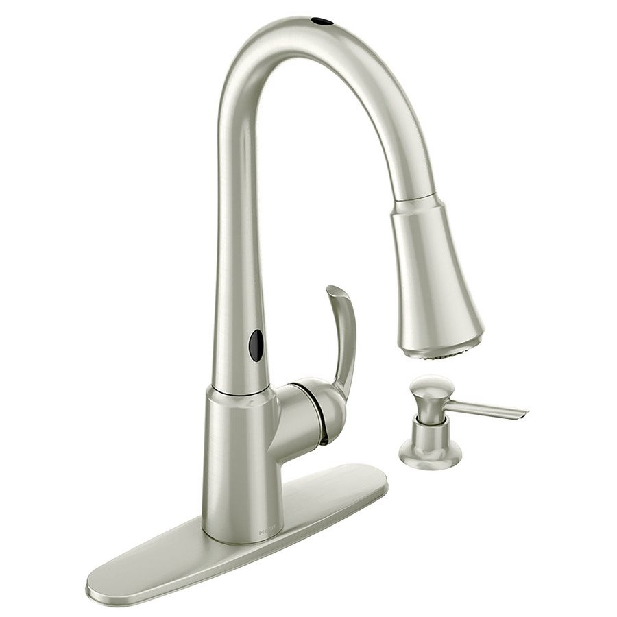 mobile home kitchen faucet with sprayer mobile home kitchen faucet with sprayer furniture home sink fossett faucets kitchen moen kitchen faucet 900 x 900