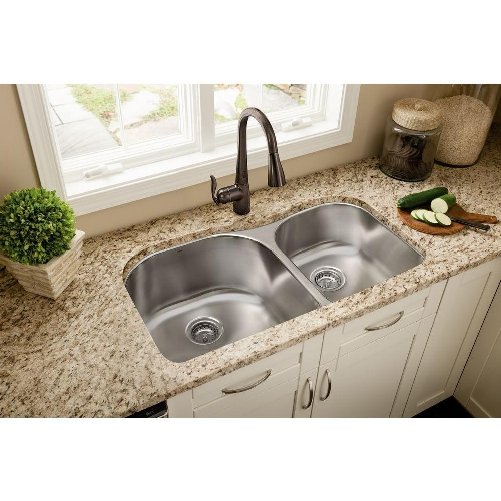 Ideas, mobile home kitchen faucet with sprayer mobile home kitchen faucet with sprayer kitchen mobile home kitchen faucets intended for good moen arbor 1000 x 1000  .
