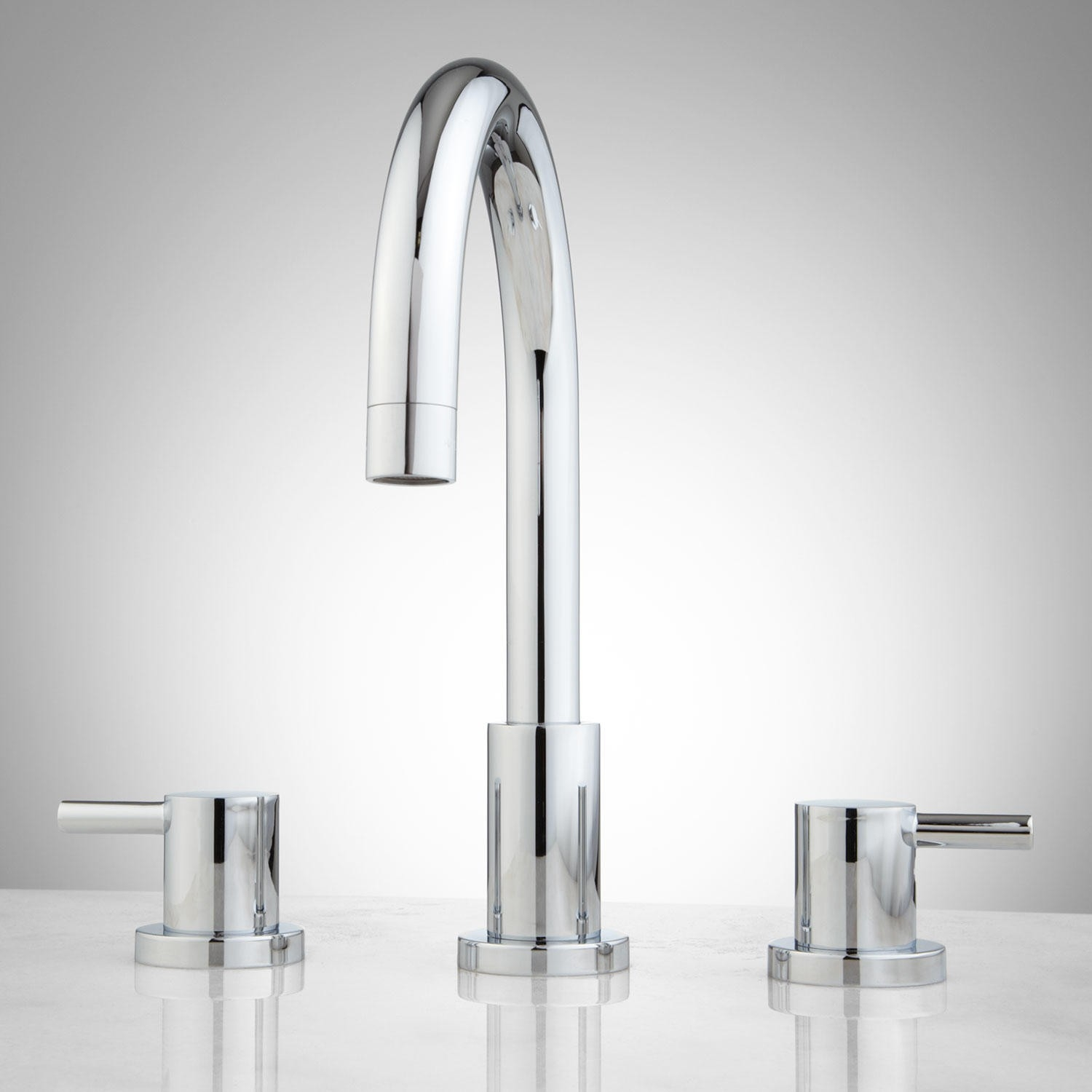 Ideas, modern bathroom faucets signature hardware with dimensions 1500 x 1500  .