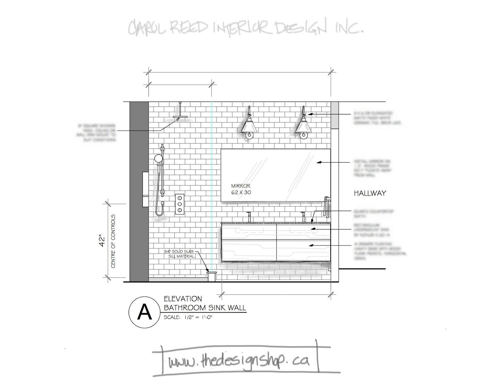 Ideas, modern bathroom sinks and toilets doorje creative bathroom for size 1600 x 1280  .