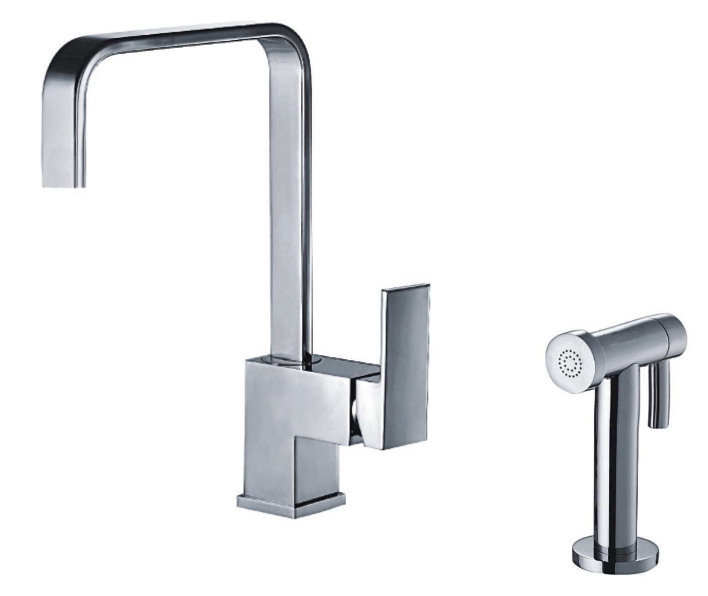Ideas, modern kitchen new perfect modern kitchen faucet inspirations with regard to dimensions 1406 x 1184  .