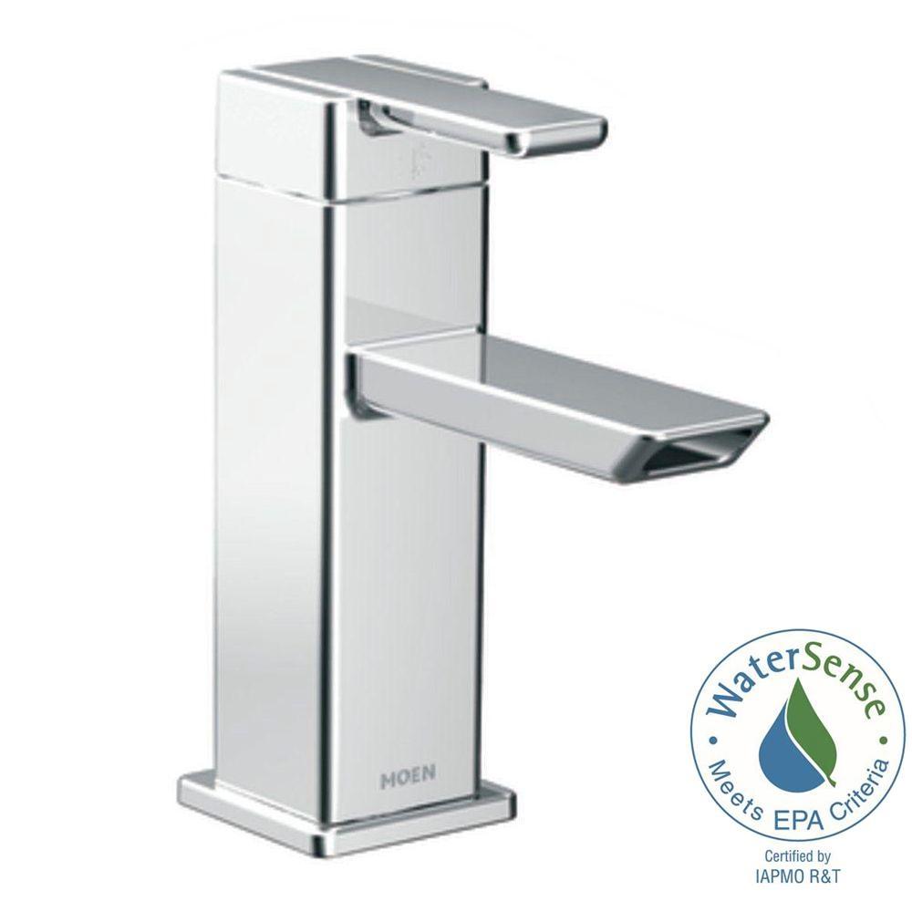 Ideas, moen 4600 single handle bathroom faucet moen 4600 single handle bathroom faucet moen bathtub faucet home design interior and exterior 1000 x 1000  .