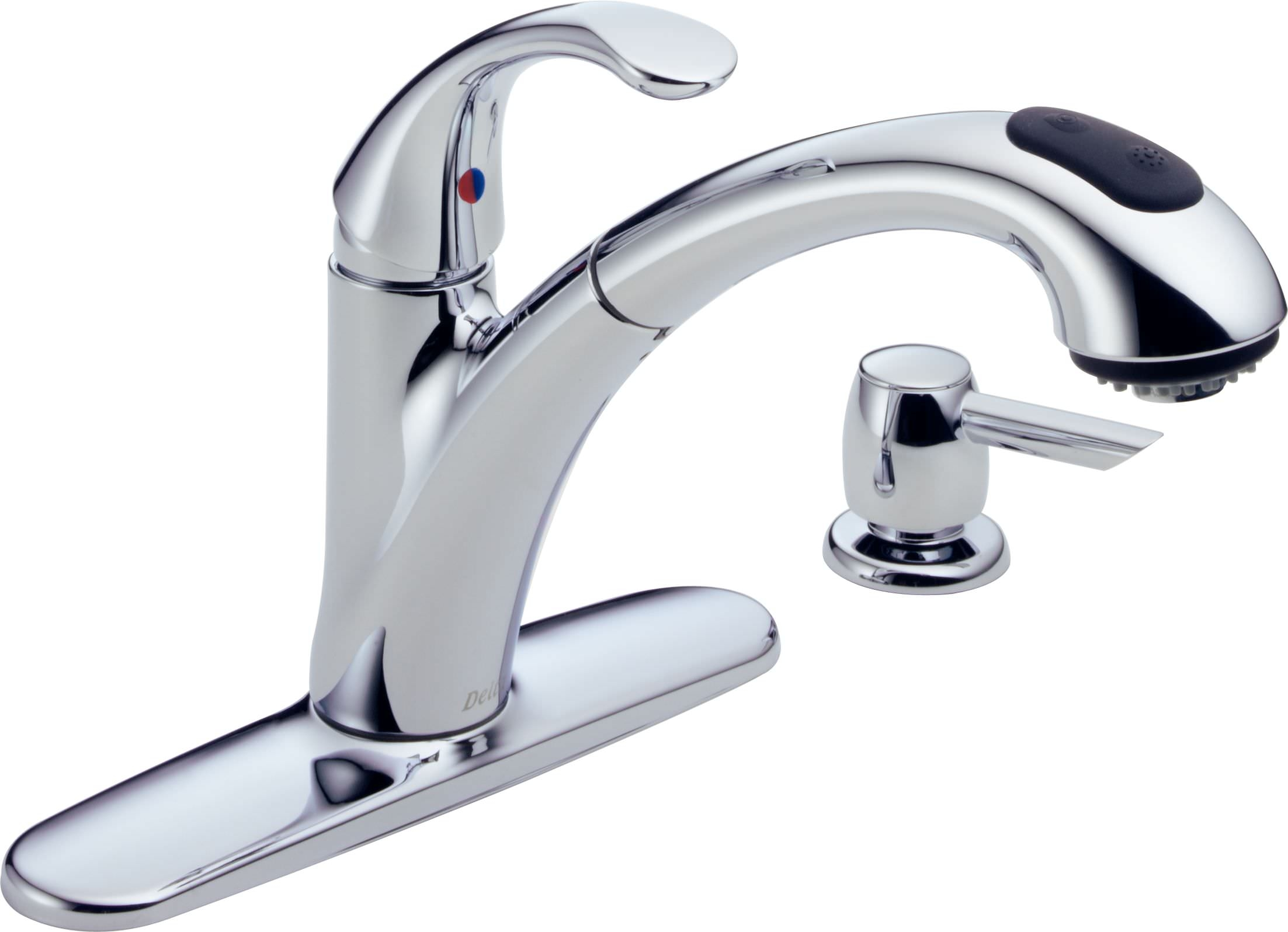 Ideas, moen 7400 faucet aerator moen 7400 faucet aerator kitchen cool design of moen chateau kitchen faucet for modern 2205 x 1596  .