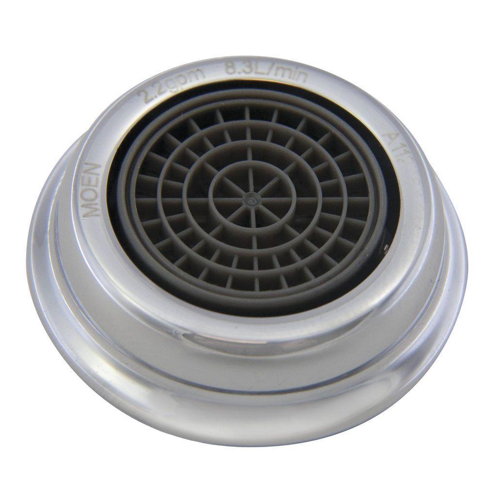 Ideas, moen aerators flow restrictors faucet parts repair the pertaining to proportions 1000 x 1000  .