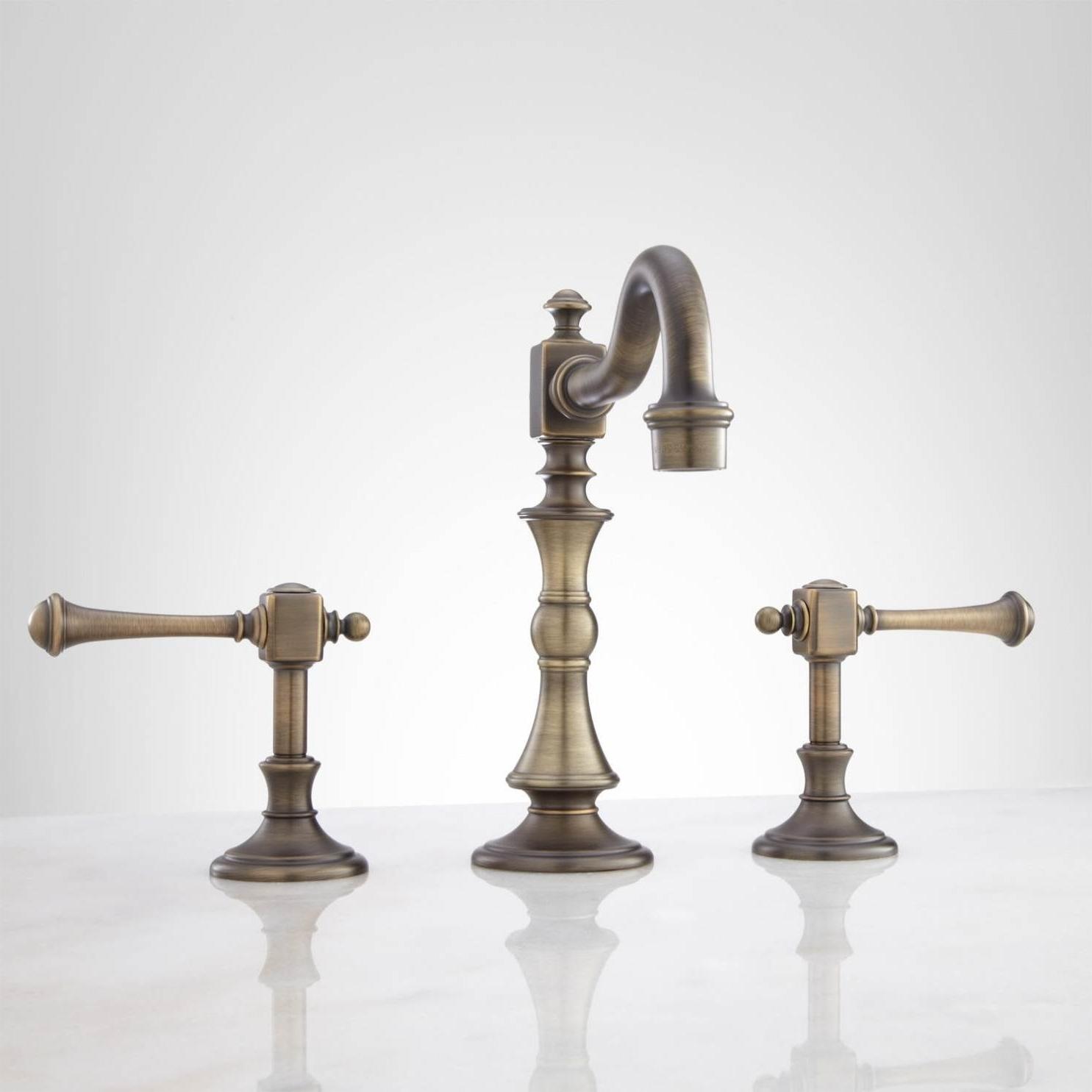 Ideas, moen antique brass bathroom faucet moen antique brass bathroom faucet antique brass bathroom faucet 3248 croyezstudio 1485 x 1485  .