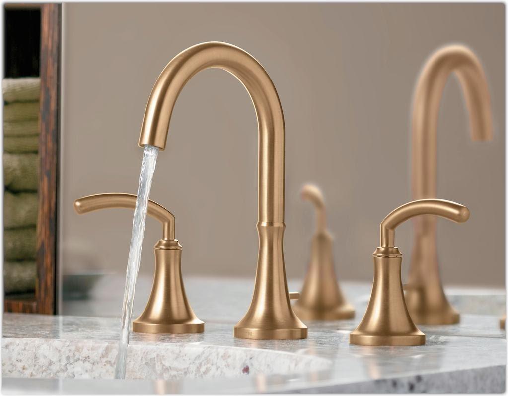 Ideas, moen antique brass bathroom faucet moen antique brass bathroom faucet moen brass bathroom faucet my web value 1023 x 797  .